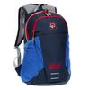 Jack Wolfskin KIDS MOAB JAM Kinder - Kinderrucksack - NIGHT BLUE