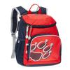 Jack Wolfskin LITTLE JOE Kinder - Kinderrucksack - PEAK RED