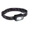 Black Diamond COSMO 250 HEADLAMP Unisex - Stirnlampe - BLACK