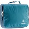 Deuter WASH CENTER LITE I Unisex - Kulturtasche - DENIM-ARCTIC