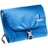Deuter WASH BAG I - Kulturtasche - LAPIS-NAVY