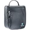 Deuter WASH CENTER I Unisex - Kulturtasche - BLACK