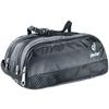 Deuter WASH BAG TOUR II - Kulturtasche - BLACK