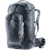 Deuter AVIANT ACCESS PRO 70 Unisex - Kofferrucksack - BLACK