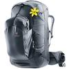 Deuter AVIANT ACCESS PRO 65 SL - Kofferrucksack - BLACK