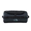 The North Face BASE CAMP TRAVEL CANISTER - S Unisex - Kulturtasche - TNF BLACK