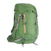 FRILUFTS CALI 40 TOURING Unisex - Tourenrucksack - VINEYARD GREEN