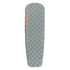 Sea to Summit ETHER LIGHT XT INSULATED AIR MAT Unisex - Isomatte - SMOKE