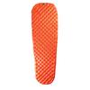 Sea to Summit ULTRALIGHT INSULATED AIR MAT LARGE Unisex - Isomatte - ORANGE