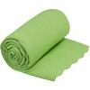 Sea to Summit AIRLITE TOWEL SMALL - Reisehandtuch - LIME