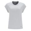 Arc'teryx ARDENA TOP WOMEN' S Frauen - T-Shirt - SYNAPSE