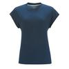 Arc'teryx ARDENA TOP WOMEN' S Frauen - T-Shirt - EXOSPHERE