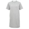 Arc'teryx CELA DRESS WOMEN' S Frauen - Kleid - LIGHT GREY HEATHER