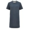 Arc'teryx CELA DRESS WOMEN' S Frauen - Kleid - EXOSPHERE HEATHER