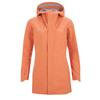 Arc'teryx CODETTA COAT WOMEN' S Frauen - Regenmantel - SOLUS