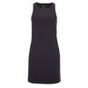 Arc'teryx CONTENTA SHIFT DRESS WOMEN' S Frauen - Kleid - DIMMA