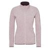 Arc'teryx COVERT CARDIGAN WOMEN' S Frauen - Fleecejacke - CRYSTALLINE HEATHER