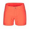 Arc'teryx CRESTON SHORT 4.5 WOMEN' S Frauen - Shorts - ASTRO EDEN