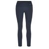 Arc'teryx ORIEL LEGGING WOMEN' S Frauen - Leggings - COBALT MOON