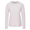 Arc'teryx REMIGE HOODY WOMEN' S Frauen - Funktionsshirt - SYNAPSE