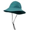 Arc'teryx SINSOLA HAT - Sonnenhut - ASTRAL/LABYRINTH