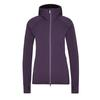 Houdini WS POWER HOUDI Frauen - Fleecejacke - PRINCE PURPLE
