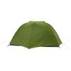 Big Agnes BLACKTAIL 2 - Kuppelzelt - GREEN