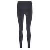 Icebreaker WMNS MOTION SEAMLESS HIGH RISE TIGHTS Frauen - Leggings - PANTHER