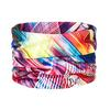 Buff COOLNET UV+ Unisex - Multifunktionstuch - B-MAGIC MULTI