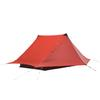 Hilleberg ANARIS ROT - RED
