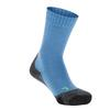 Falke FALKE TK2 KIDS Kinder - Wandersocken - BLUE NOTE