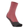 Falke FALKE TK2 WOMEN Frauen - Wandersocken - MIXED BERRY