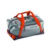 Eagle Creek MIGRATE DUFFEL 40L - Reisetasche - BIWA LAKE BLUE