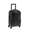 Eagle Creek CALDERA 4-WHEEL CARRY ON Unisex - Rollkoffer - BLACK