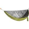 ULTRALIGHT MOSQUITO NET HAMMOCK SINGLE 1