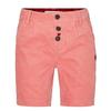 Maloja GUARDIAM. Frauen - Shorts - LOTUS