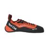 Red Chili SAUSALITO IV Unisex - Kletterschuhe - GLOWING RED