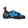 Red Chili CIRCUIT VCR Unisex - Kletterschuhe - BRILLIANT BLUE