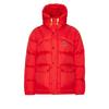 Fjällräven EXPEDITION DOWN LITE JACKET M Männer - Daunenjacke - TRUE RED