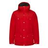 Fjällräven GREENLAND WINTER JACKET M Männer - Übergangsjacke - TRUE RED