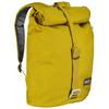 Bach ALLEY 18 Unisex - Tagesrucksack - YELLOW CURRY