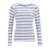 Craghoppers NOSILIFE ERIN LONG SLEEVED TOP Frauen - Funktionsshirt - PARADISEB ST