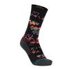 Stance CATALINA CREW Frauen - Wandersocken - BLACK