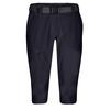 Maier Sports INARA SLIM 3/4 Frauen - Trekkinghose - NIGHT SKY