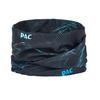 P.A.C. PAC UV PROTECTOR Unisex - Multifunktionstuch - BASTAN