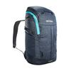 Tatonka CITY PACK 22 - Laptop Rucksack - NAVY