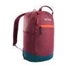 Tatonka CITY PACK 15 - Tagesrucksack - BORDEAUX RED