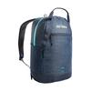 Tatonka CITY PACK 15 - Tagesrucksack - NAVY
