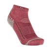 Royal Robbins VENTURE QUARTER SOCK Unisex - Freizeitsocken - ROSE DUST