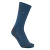Royal Robbins VENTURE COMPRESSION SOCK Unisex - Freizeitsocken - ORION